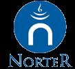 Bhutan Norter Adventures