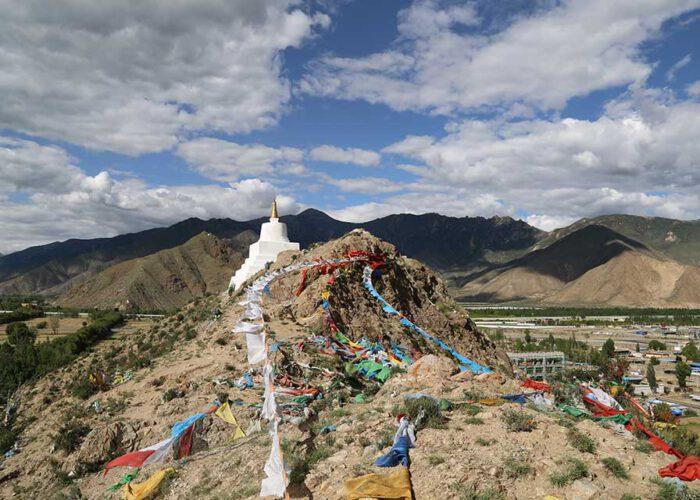 Tibet  pilgrimages tours